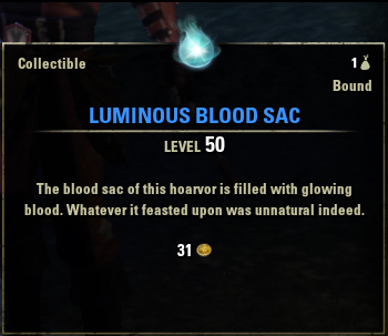 File:Luminous Blood Sac.jpg