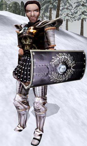 File:Mus Roscius - Morrowind.png