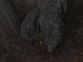 Akimaes-Ilanipu Egg Mine Exterior.png