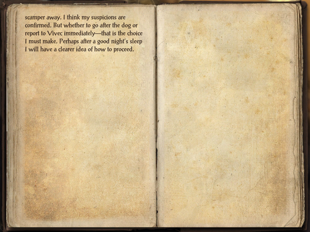 File:Archcanon's Journal - Page 2.png