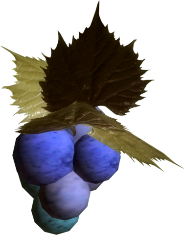 File:Jazbay grapes skyrim.png