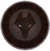 Kvatch Shield.png