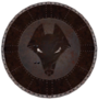 Kvatch Shield