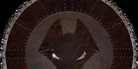 Kvatch Shield