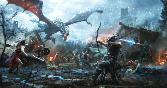 File:Legends-Heroes-of-Skyrim-Keyart.jpg