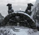 North Skybound Watch