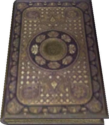 File:DLC RestorationTome.png