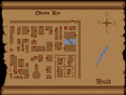 Ebon Ro full map