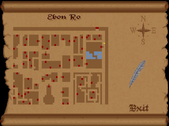 File:Ebon Ro full map.png
