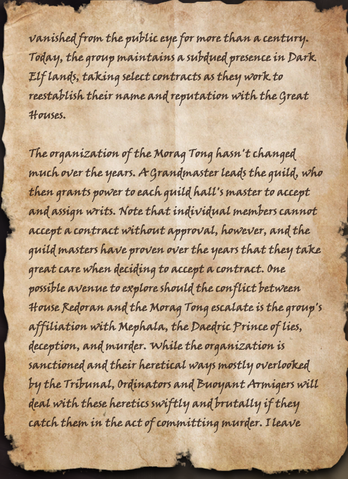 File:Honorable Writs of Execution - Page 4.png