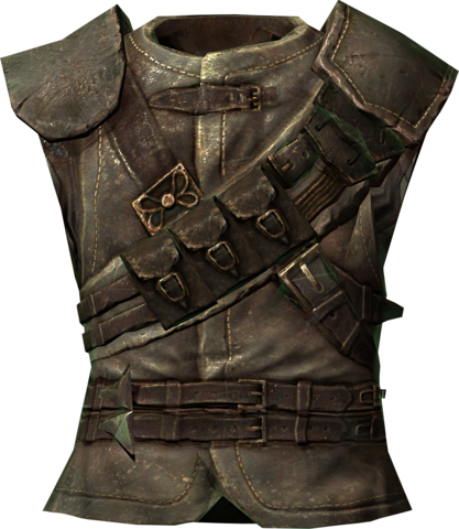 File:Linwes armor.png
