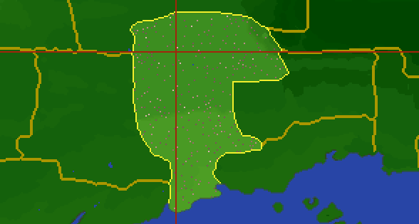 File:Midlech map location.png