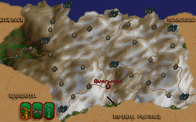 File:Riverwood(Arena).png