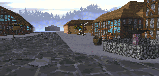 File:Westwich (Daggerfall).png