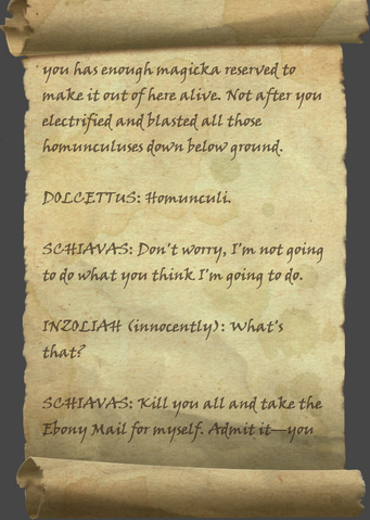 File:A Hypothetical Treachery, Part 1 5 of 12.png