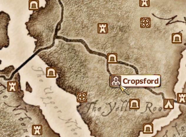 File:CropsfordMap.png
