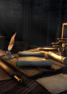 File:ESO Blog Gallery 5.png