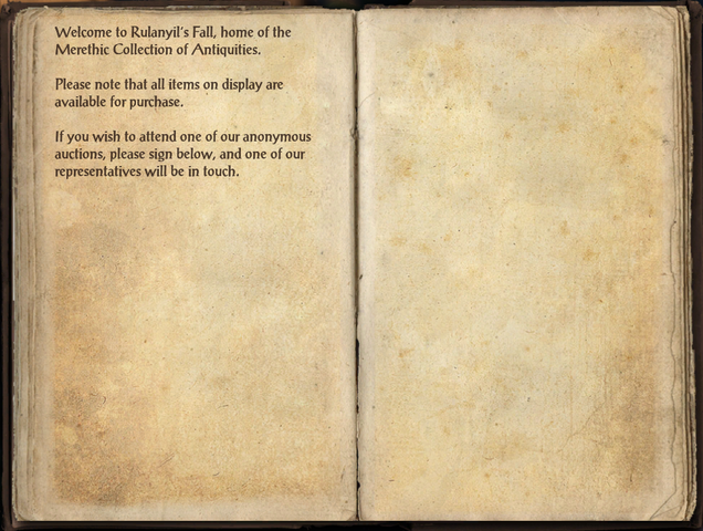File:Guestbook Rulanyil's Fall.png
