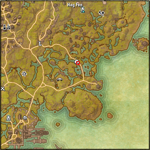 File:Hag FenMaplocation.png