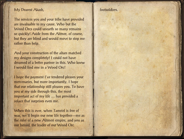 File:Letter to Akash.png