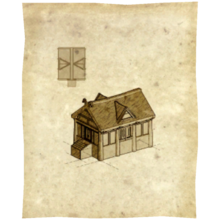SmallHouseLayoutBlueprints