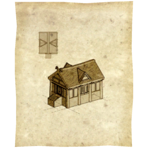File:SmallHouseLayoutBlueprints.png