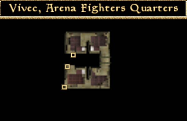 File:Arena Fighters Quarters - Interior Map - Morrowind.png