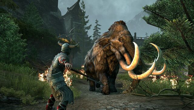 File:Horns of the Reach E3 (3).jpg