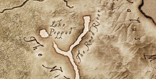 File:Reed River MapLocation.png