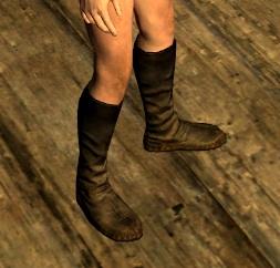 File:Boot C5d12.jpg