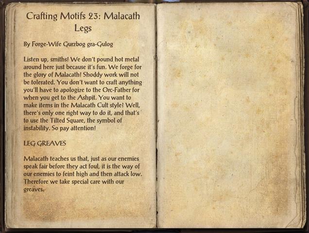 File:Crafting Motifs 23, Malacath Legs.png