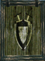 Fighters Guild Plaque - Morrowind.png
