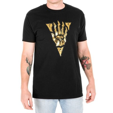 File:Hand of Vivec T-Shirt Front.jpg