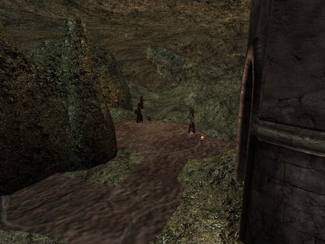 File:Old Mournhold Abandoned Crypt Interior.png