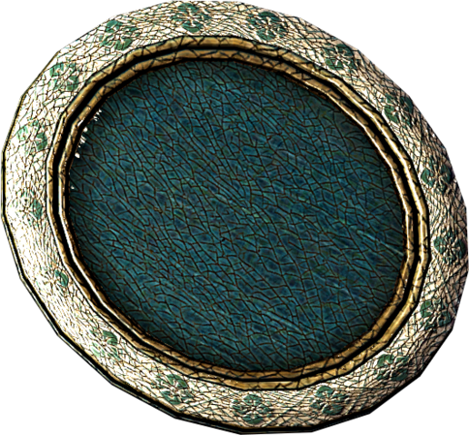 File:Plate 000b9bd0.png