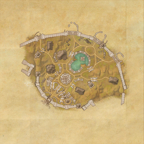 File:Western Elsweyr Gate Map.png