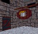 Tavern (Arena)