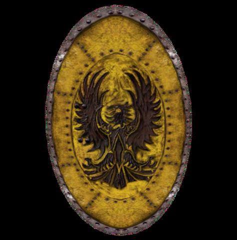 File:Bruma Shield.png