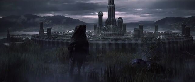 File:Imperial City - Arrival Cinematic.jpg