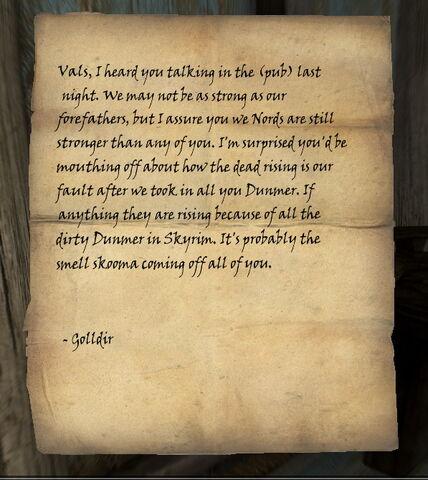 File:Letter to Vals Veran.jpg