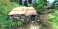 Odiil Farm