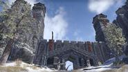 Orsinium Gate