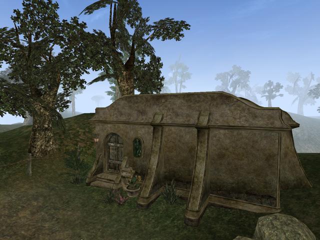 File:Piernette's Farmhouse Exterior View.png