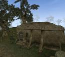 Piernette's Farmhouse