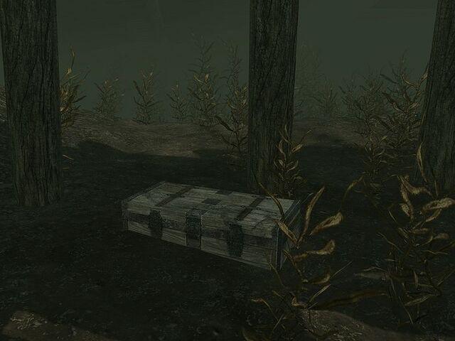 File:Sabine's Footlocker.jpg