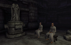 Temple of the Ancestor Moths Praying.png