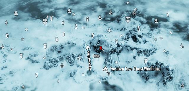 File:Wayward Peak Summit Map.png
