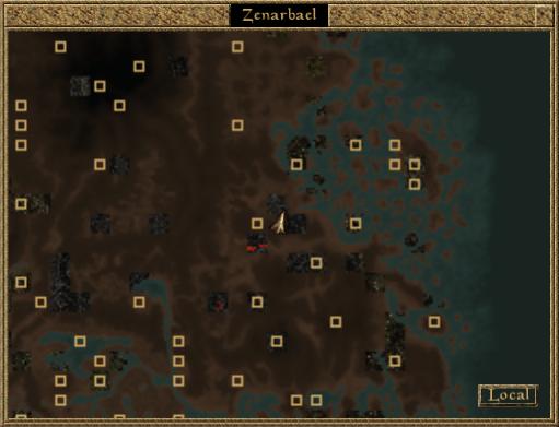File:Zenarbael World Map.png