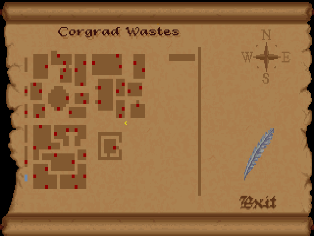 File:Corgrad Wastes full map.png