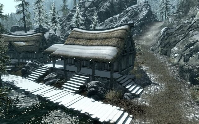 File:Guardhouse Morthal.jpg